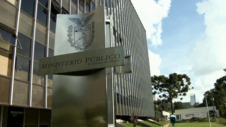 """MP ajuiza ação contra vereador e assessor em processo que apura """"rachadinha"""""""
