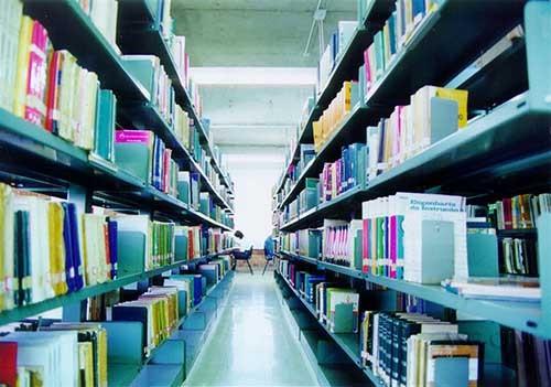 PR só perde para SP em número de formandos em universidades estaduais