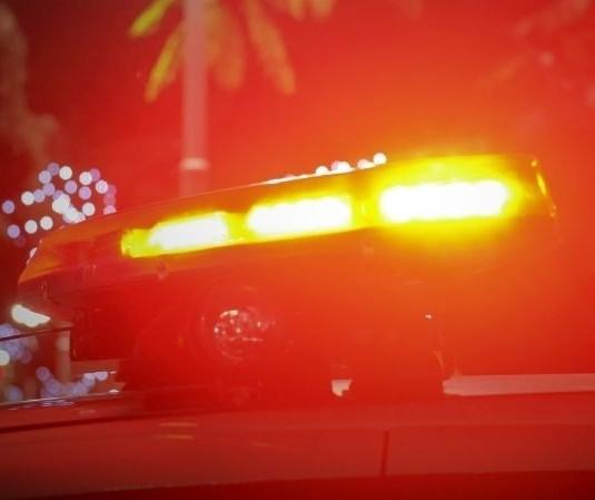 Jovem é executado a tiros durante festa em  Ângulo