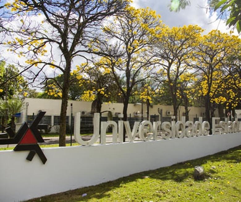 Apenas 20% dos alunos de pós-graduação da UEM têm bolsas de estudo