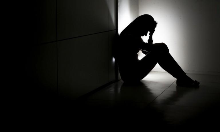 Especialista explica o que é a esquizofrenia, os sintomas e o tratamento