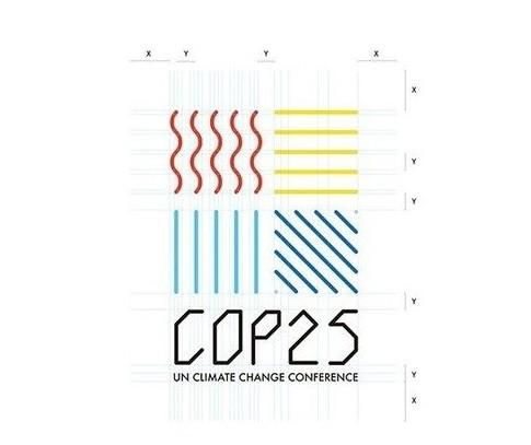 COP25 termina com dirigentes e negociadores frustrados