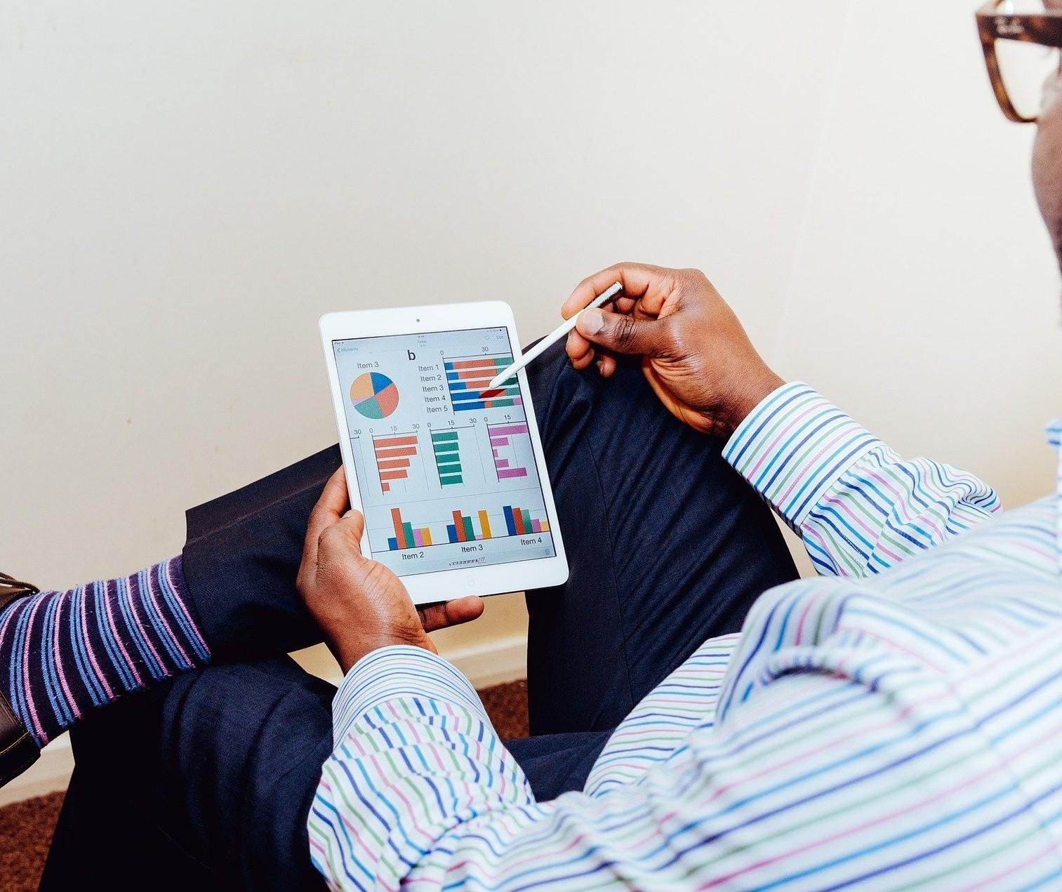 O que faz o investidor ter sucesso?