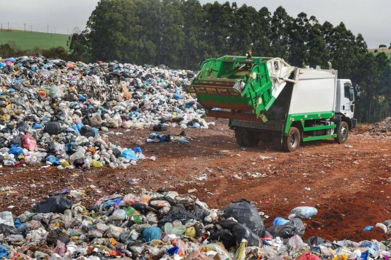 Plano de Resíduos Sólidos vincula licenciamento ambiental e logística reversa