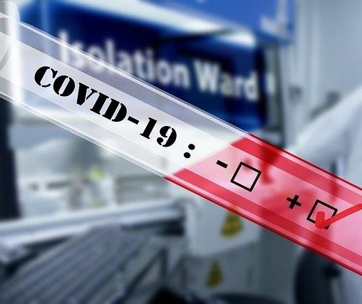 Campo Mourão confirma terceira morte por coronavírus