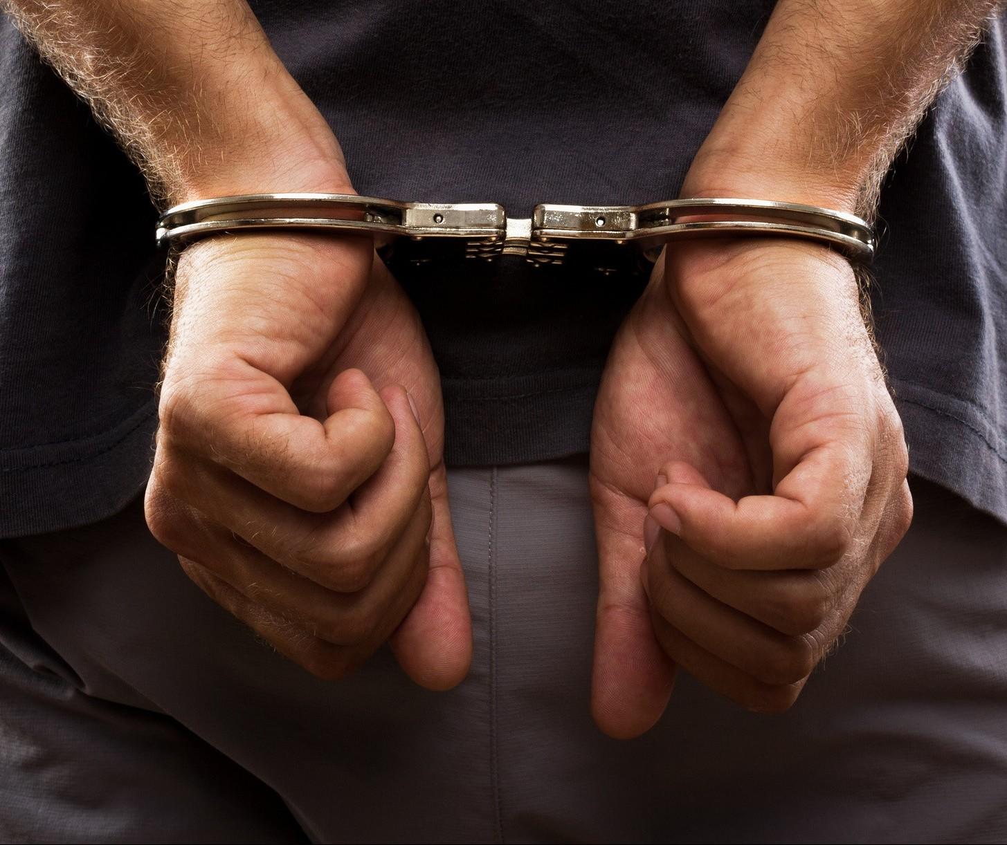 Cianorte registra queda de 60% nos roubos em dezembro