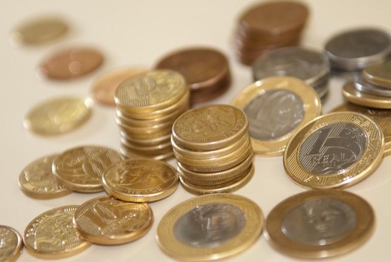Maringá tem R$ 2,1 bilhões em poupança, metade dos investimentos da cidade