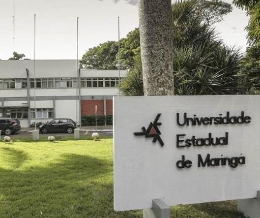 Bolsistas da UEM estão com pagamentos atrasados