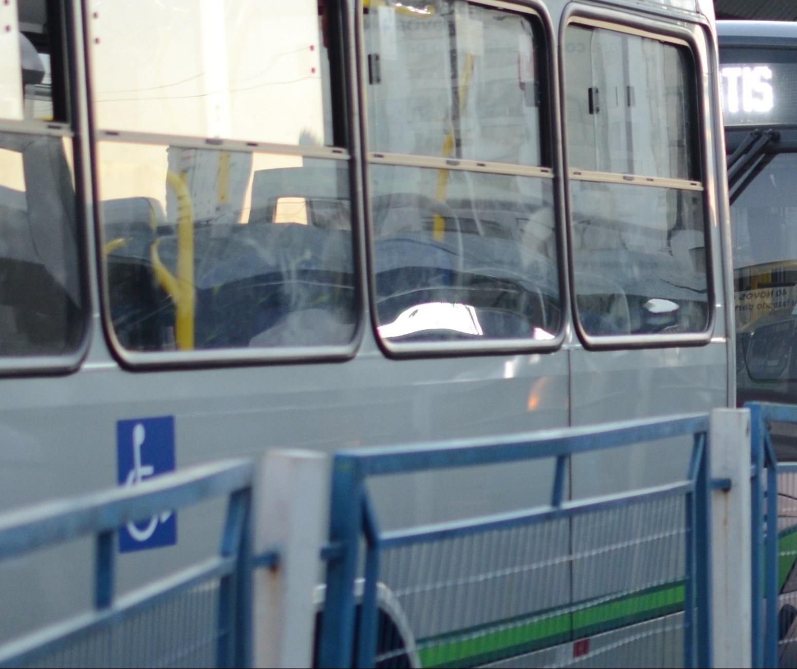 Subsídio de R$0,45 na tarifa do transporte coletivo teria estimulado decisão de greve
