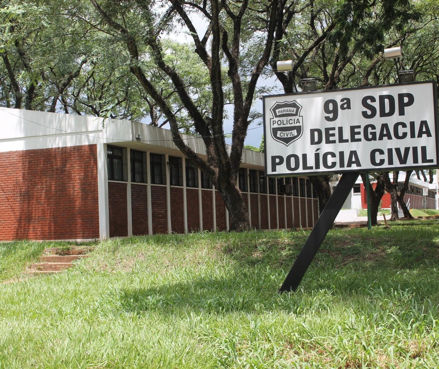 Conseg não poderá administrar a guarda de veículos apreendidos pela Polícia Civil