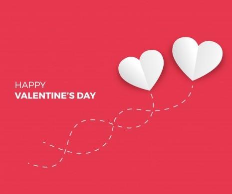 Pesquisa mostra o que as pessoas farão para o Dia Dos Namorados