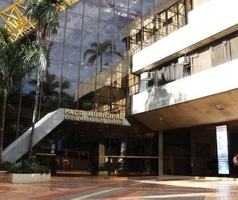 Prefeitura: 'Bandeira laranja em Maringá é pedagógica'; entenda
