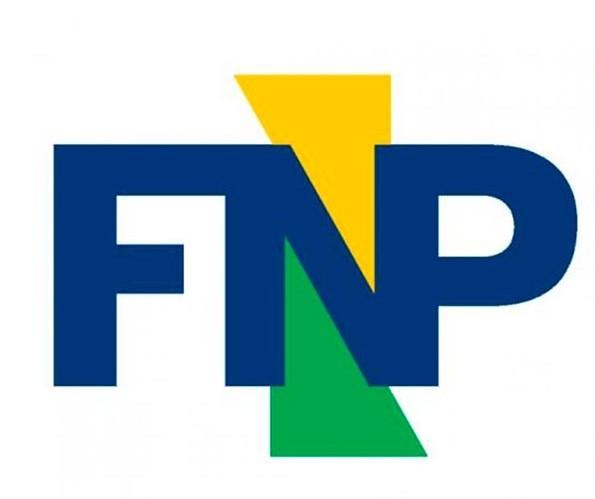 Frente Nacional de Prefeitos e governo da França firmam acordo