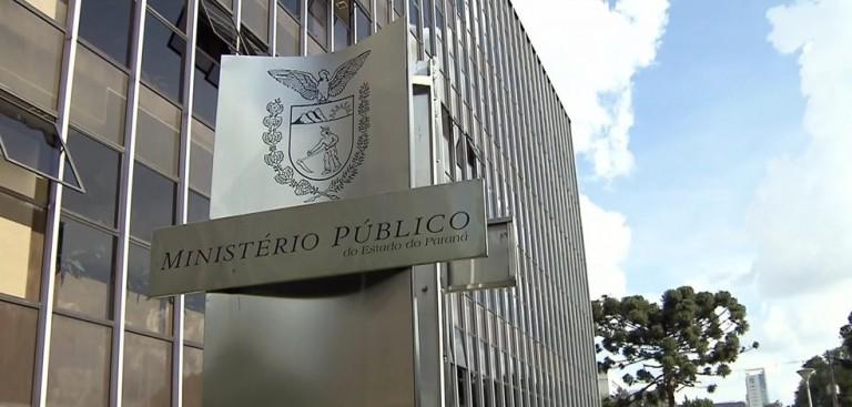 Ministério Público ouve secretário Jair Biatto