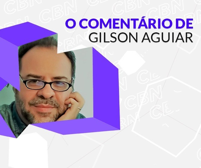 O tamanho da desigualdade no Brasil