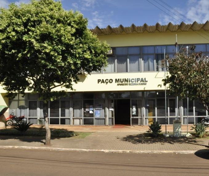 Prefeitura de São João do Ivaí realiza concurso público