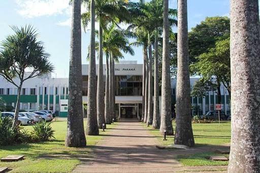 Hospital Paraná 'fecha' Pronto Atendimento