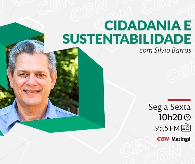 Rede Brasil do Pacto Global comemora mil organizações engajadas com o desenvolvimento sustentável no país