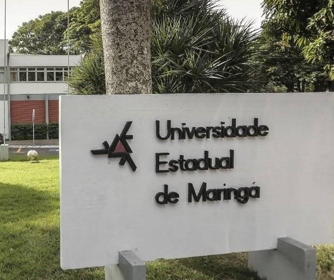 Sesduem também encerra greve em Maringá
