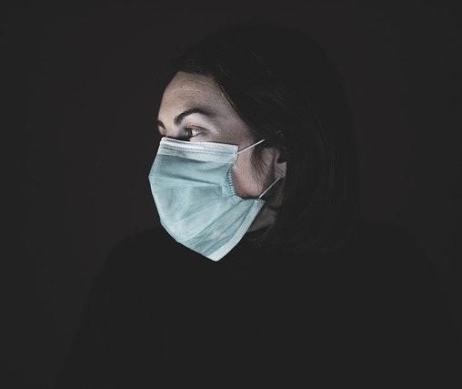 Saiba qual é o perfil dos infectados por Covid-19 em Maringá