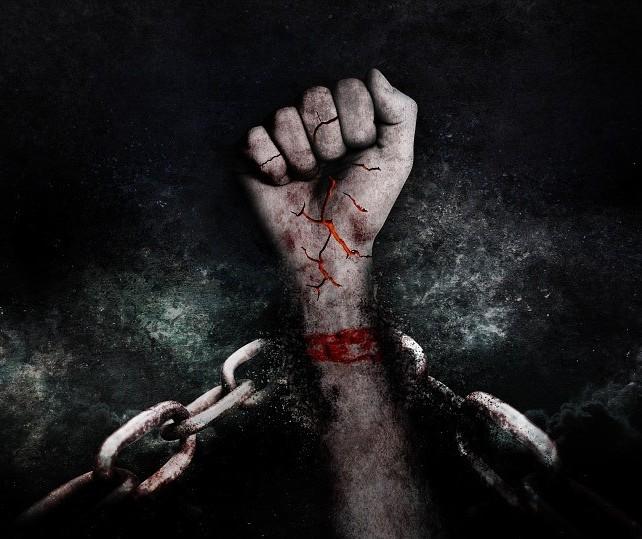Mais de 41% dos presos não foram condenados