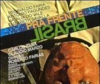 Filmes que contam a história da ditadura militar