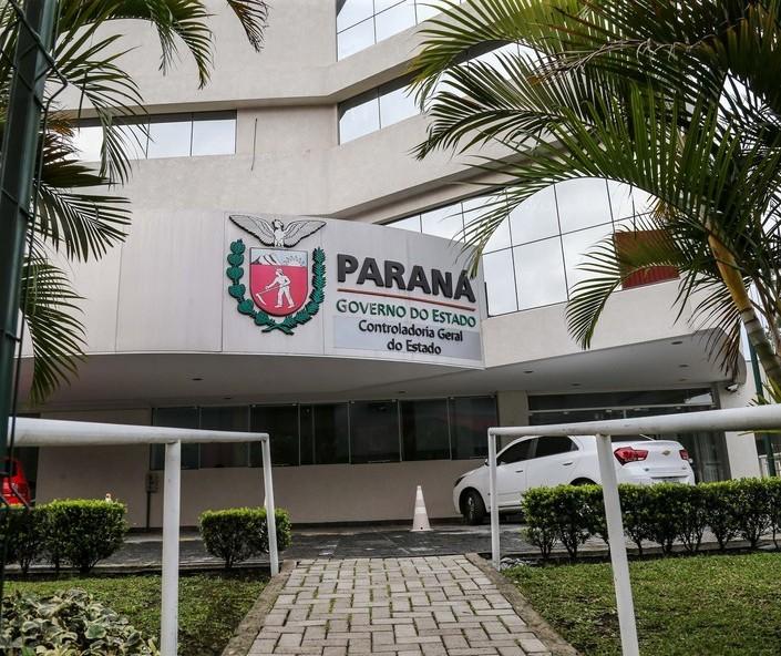 Governo espera reduzir gastos após auditoria em folha de pagamento