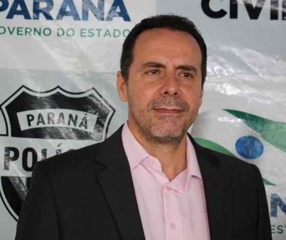 """""""Caso Maria Glória é complexo, mas a polícia já tem muita informação"""", diz delegado"""