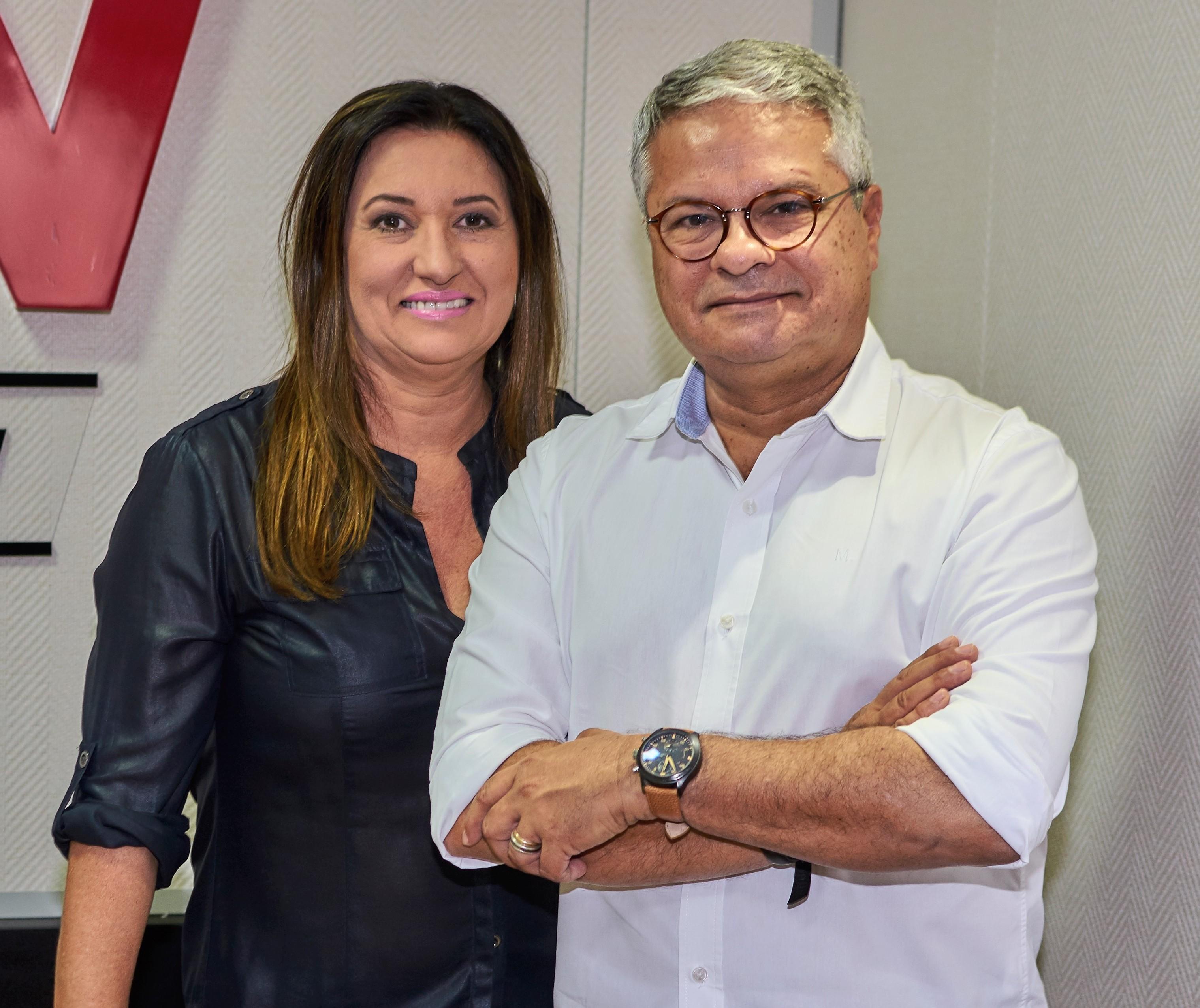 Biodigestores em propriedades rurais do Paraná já é uma realidade