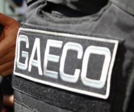 Prefeituras de Maringá e Sarandi estão entre as vítimas de fraude em licitações públicas