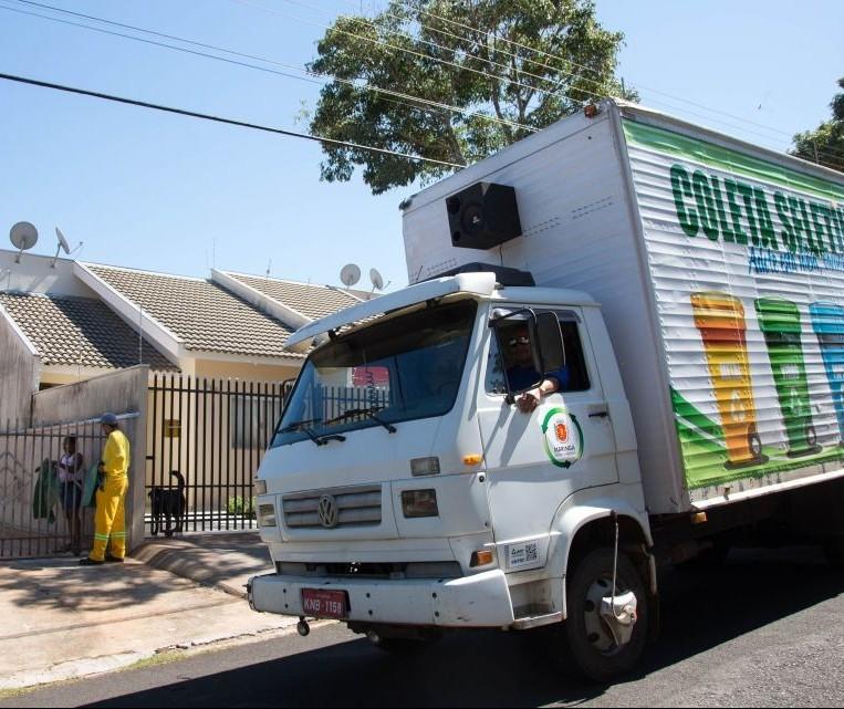 Renda mensal de cooperados chega a R$ 3 mil