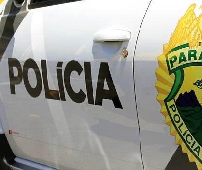 Jovem de 18 anos é morto a tiros dentro de casa em Maringá