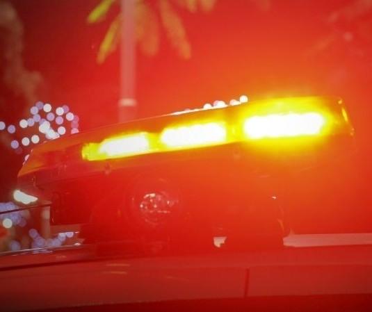 Homem é morto a tiros no quintal de casa no Conjunto Requião, em Maringá