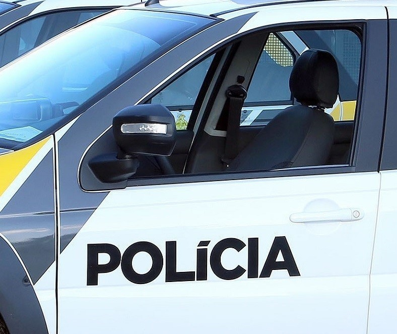 Suspeito de assassinato no Conjunto Odwaldo Bueno Netto foi identificado