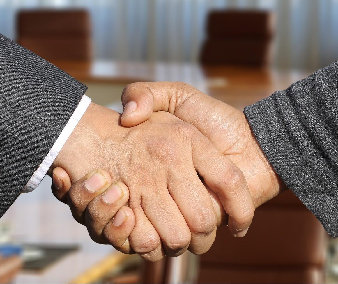 O processo de sucessão em uma empresa familiar