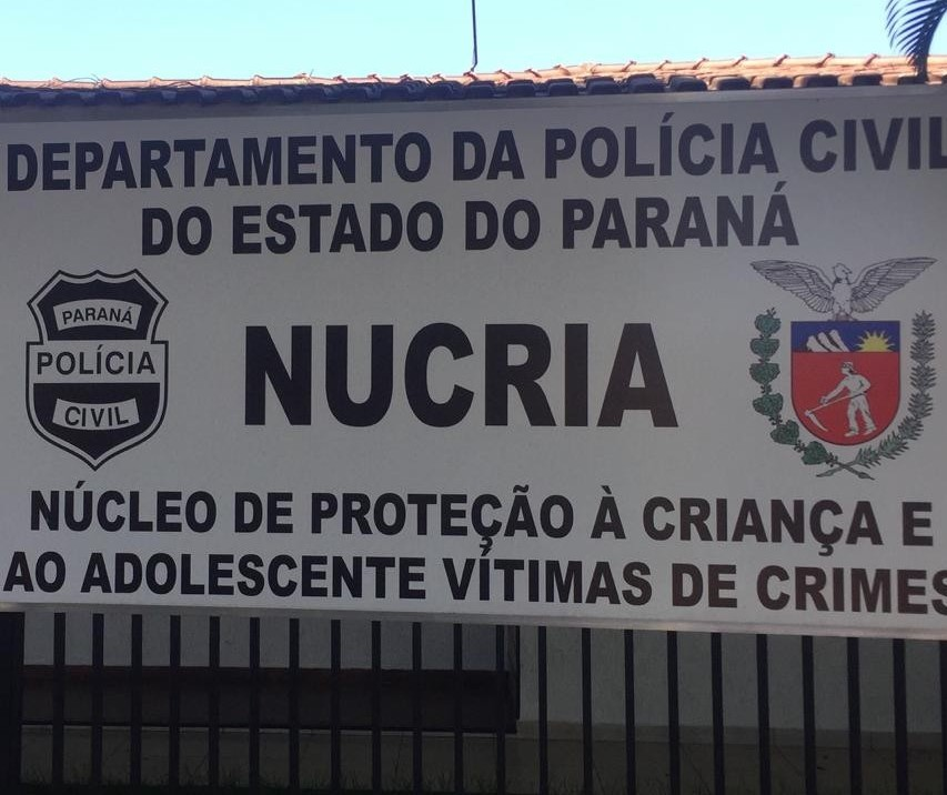 Professor é preso em Maringá suspeito de abusar de oito alunas