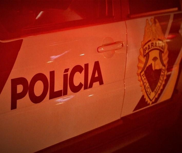 Homem de 45 anos é encontrado morto em Maringá