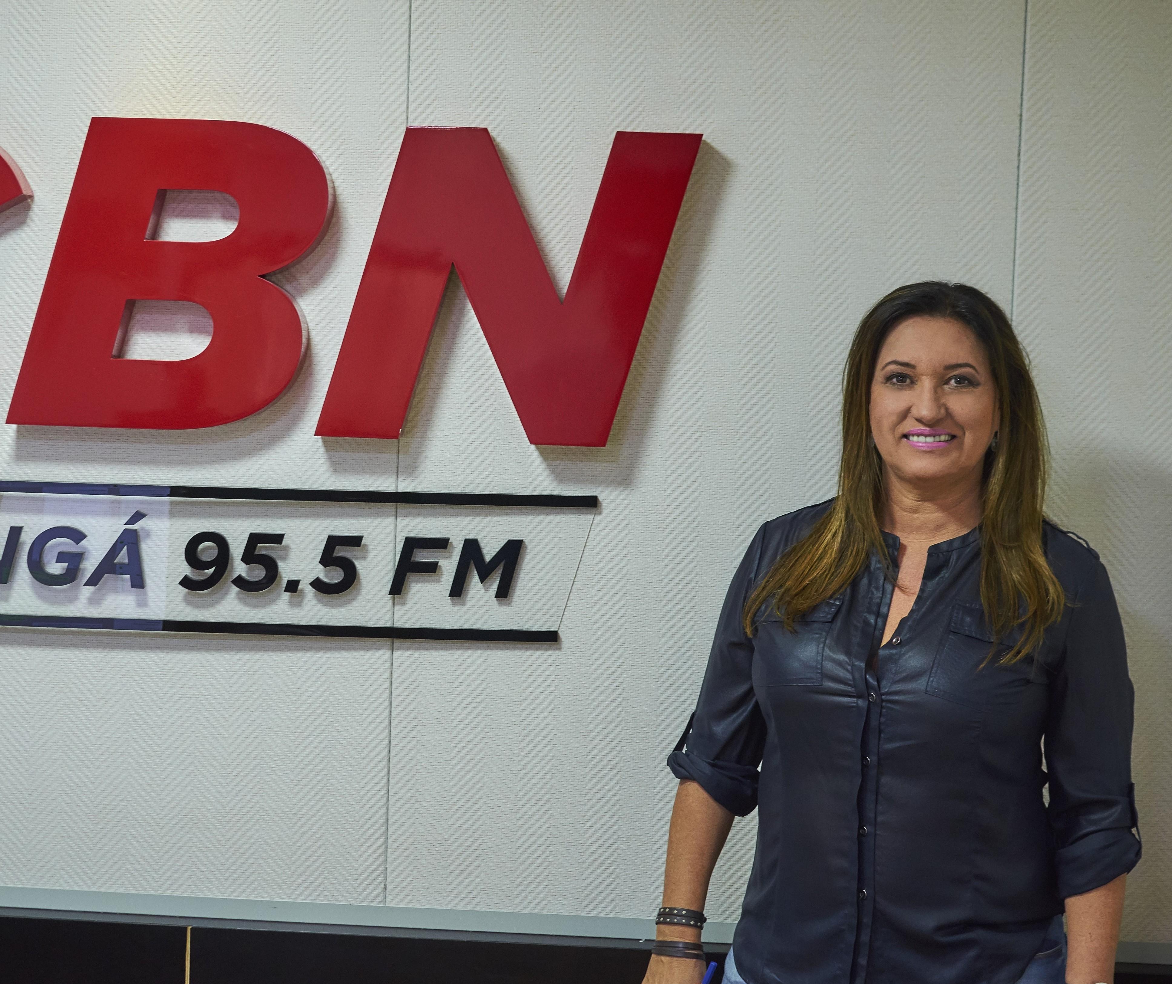 Vendedores paraguaios não fecham novos contratos de trigo com o Brasil