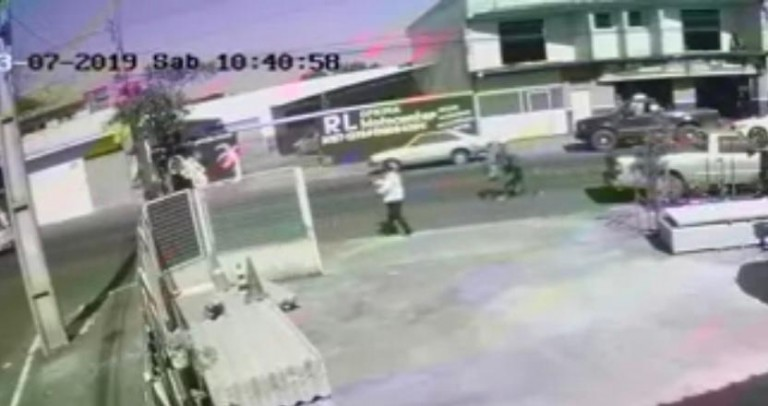 Farmacêutico que baleou ladrão em assalto é absolvido pela Justiça em Marialva