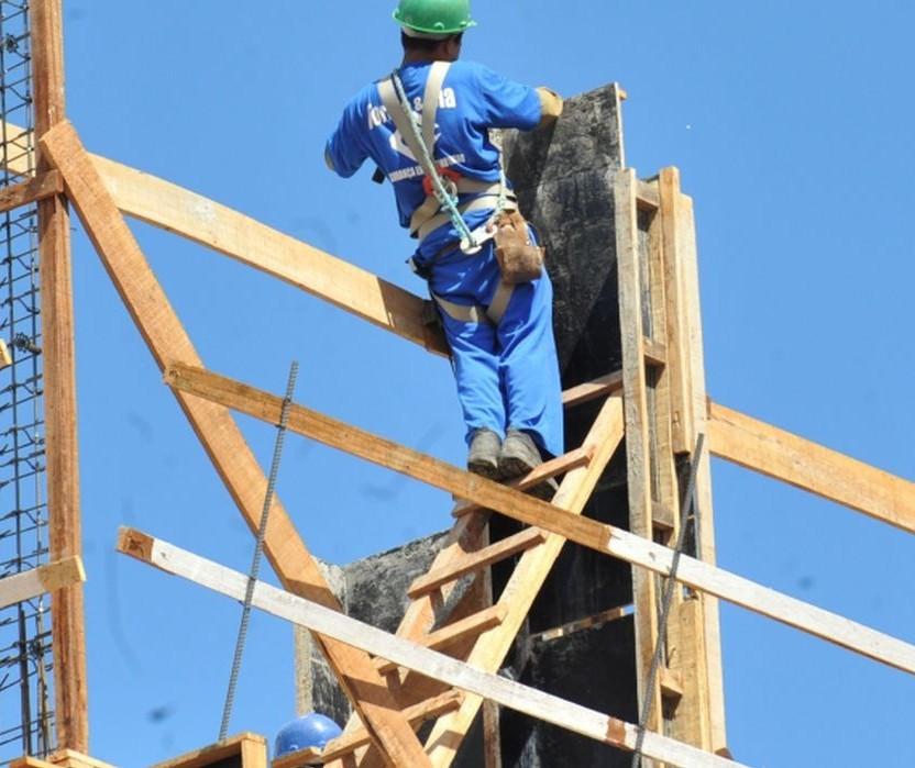 Construtora recebe aporte de R$ 16 mi e vai gerar mais de mil empregos em três anos