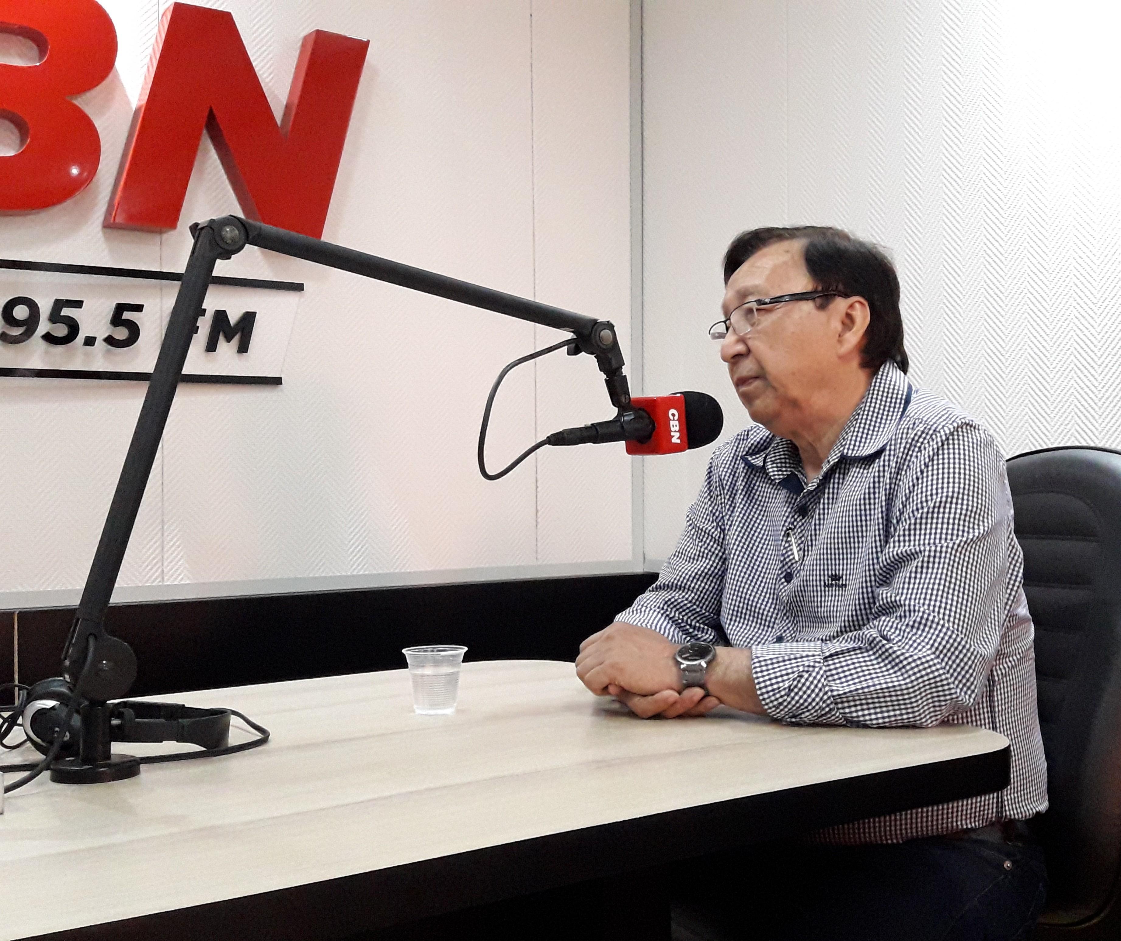Mário Hossokawa (PP) destaca lei que dá segurança a quem vende imóvel