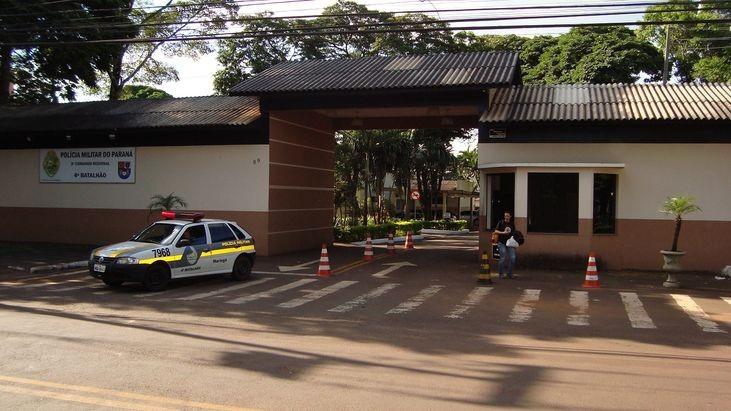 Policiais assumiram que dispararam, mas ainda não é possível fazer acusações