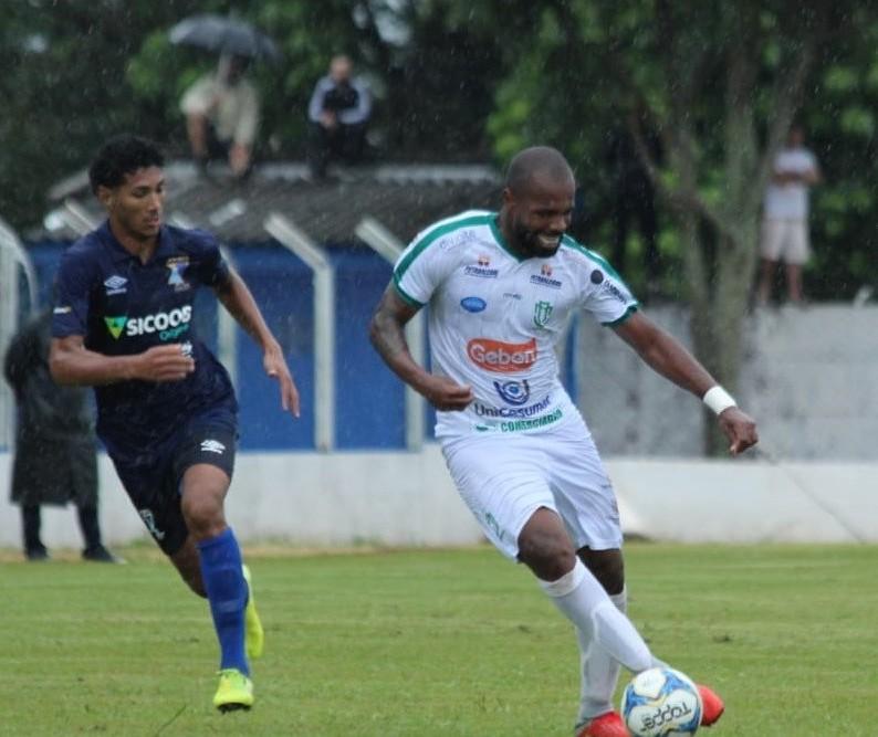 Pensando na decisão, Maringá FC volta aos treinos nessa terça-feira (1º)