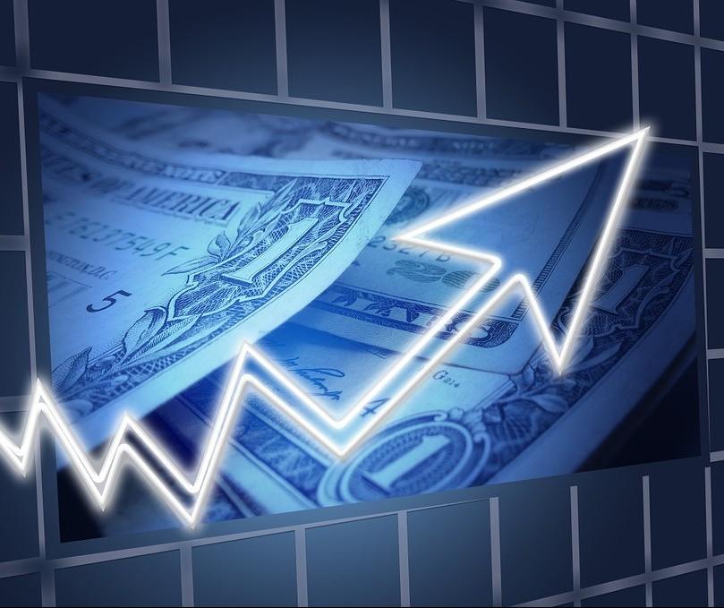 Dólar deve aumentar ainda mais, segundo especialistas