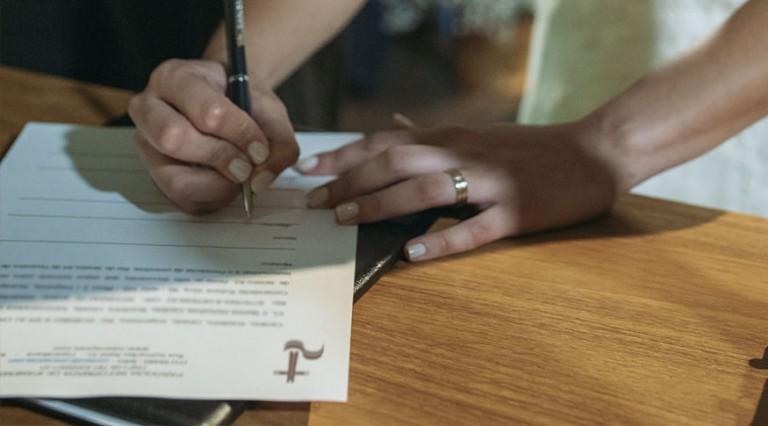 Paraná registra recorde de divórcios em 2020; Maringá mantém os números