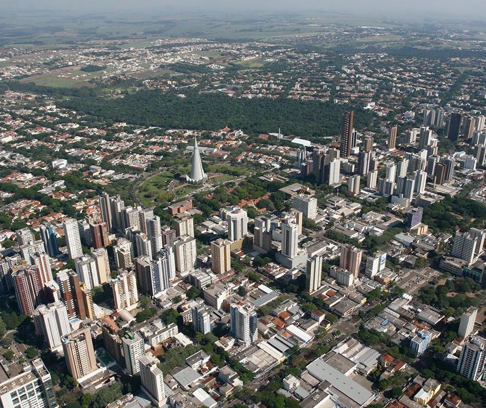 Confira as restrições impostas pelo novo decreto publicado nesta segunda-feira (30) em Maringá