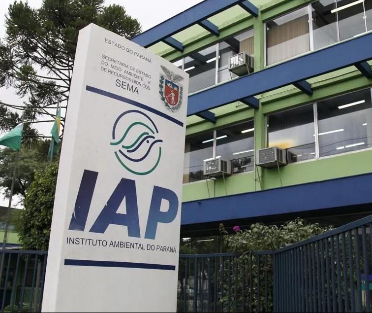 IAP diz que vai cancelar autorização do abatedouro