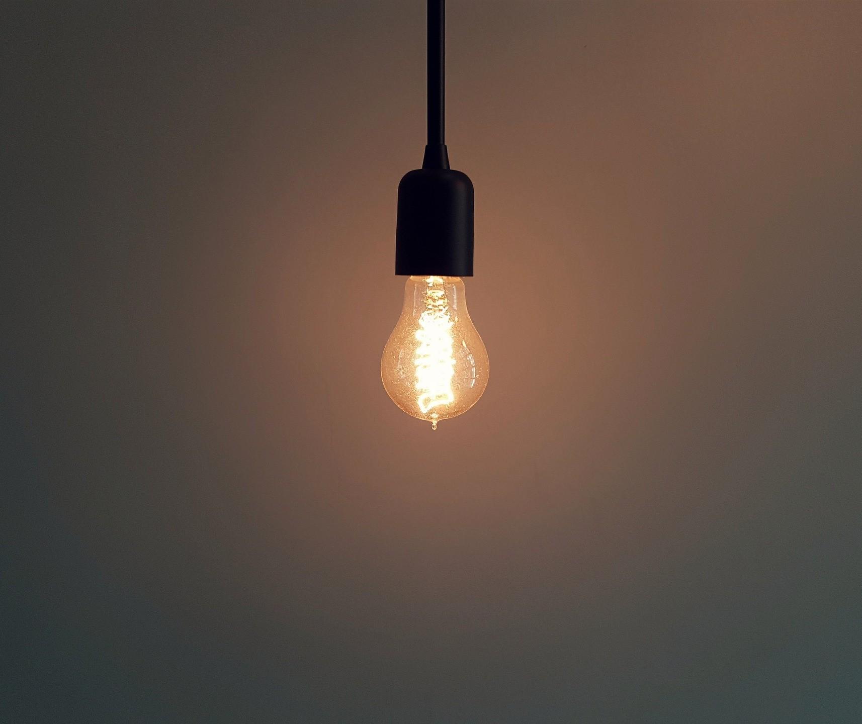14  mil consumidores estão sem energia elétrica em Maringá