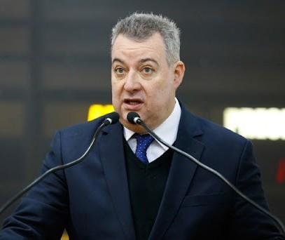 Vereador acredita que pandemia vai forçar adiamento das eleições