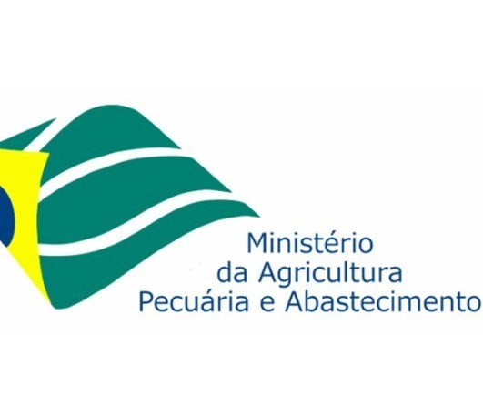 Agricultura estabelece regras para destinação de resíduos da pecuária